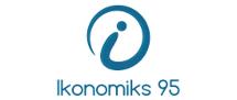 "Счетоводство от ""Икономикс 95"" ЕООД logo"